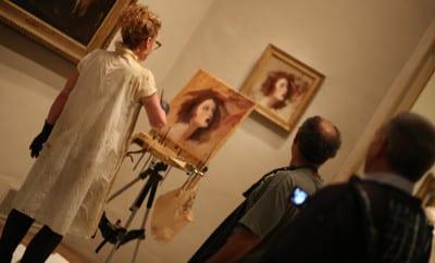 me-and-hal-philadelphia-Museum-of-art1-800x533